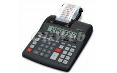 Olivetti SUMMA 302 szalagos számológép