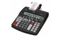 Olivetti SUMMA 303 szalagos számológép