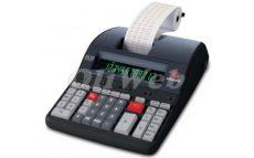 Olivetti LOGOS 902 asztali szalagos számológép
