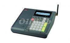 Micra Jota M online pénztárgép