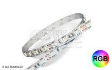 LED szalag 5050/60 RGB