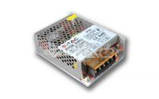 LED tápegység 12V 45W, ipari