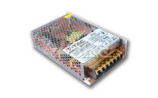 LED tápegység 12V 60W, ipari